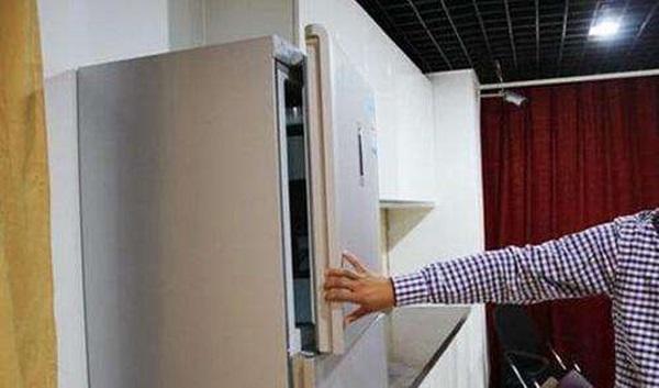 Mẹo giúp lỗ thoát nước của tủ lạnh sử dụng tốt, không bị đóng băng-1