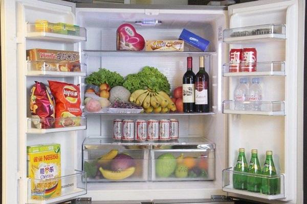 Mẹo giúp lỗ thoát nước của tủ lạnh sử dụng tốt, không bị đóng băng-7