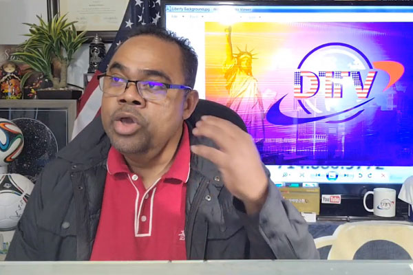 Dũng Taylor dành gần 4 tiếng reaction livestream của Hoài Tâm, lượt dislike cao chóng mặt-2