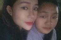 Nước mắt người mẹ trẻ tìm con gái bị mất tích 1 tháng qua: 'Trước đó 2 ngày, con nói buồn vì bạn bè cô lập'