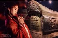 Kỳ án Trung Hoa cổ đại: Tân nương chết bất thường trong đêm tân hôn và bí ẩn đằng sau màn hoán đổi xác chết giữa thanh thiên bạch nhật
