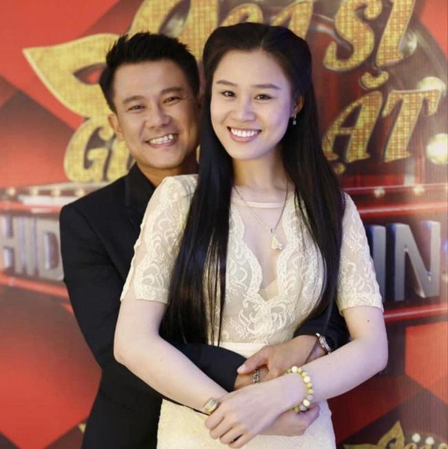 """Bạn bè ở Mỹ tố vợ hai Vân Quang Long gọi điện xí phần"""" tiền phúng điếu khi chồng vừa mất?-2"""