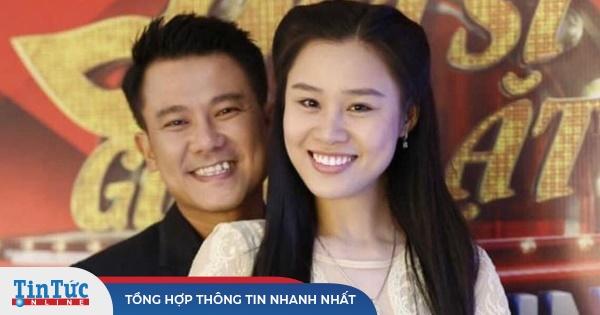 """Bạn bè ở Mỹ tố vợ hai Vân Quang Long gọi điện """"xí phần"""" tiền phúng điếu"""