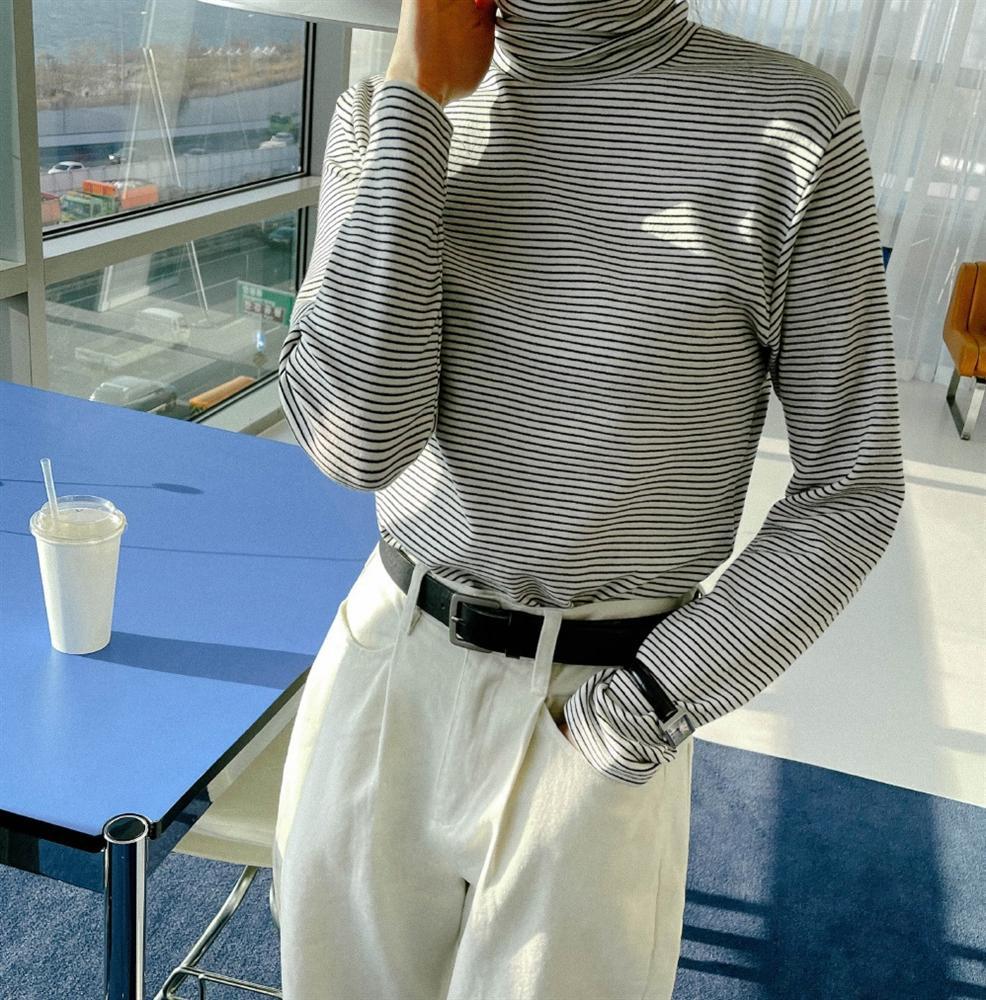 4 items được hội fashionista mặc đi mặc lại, khẳng định đã sắm là không hối hận vì style sẽ lên tầm cao mới-6