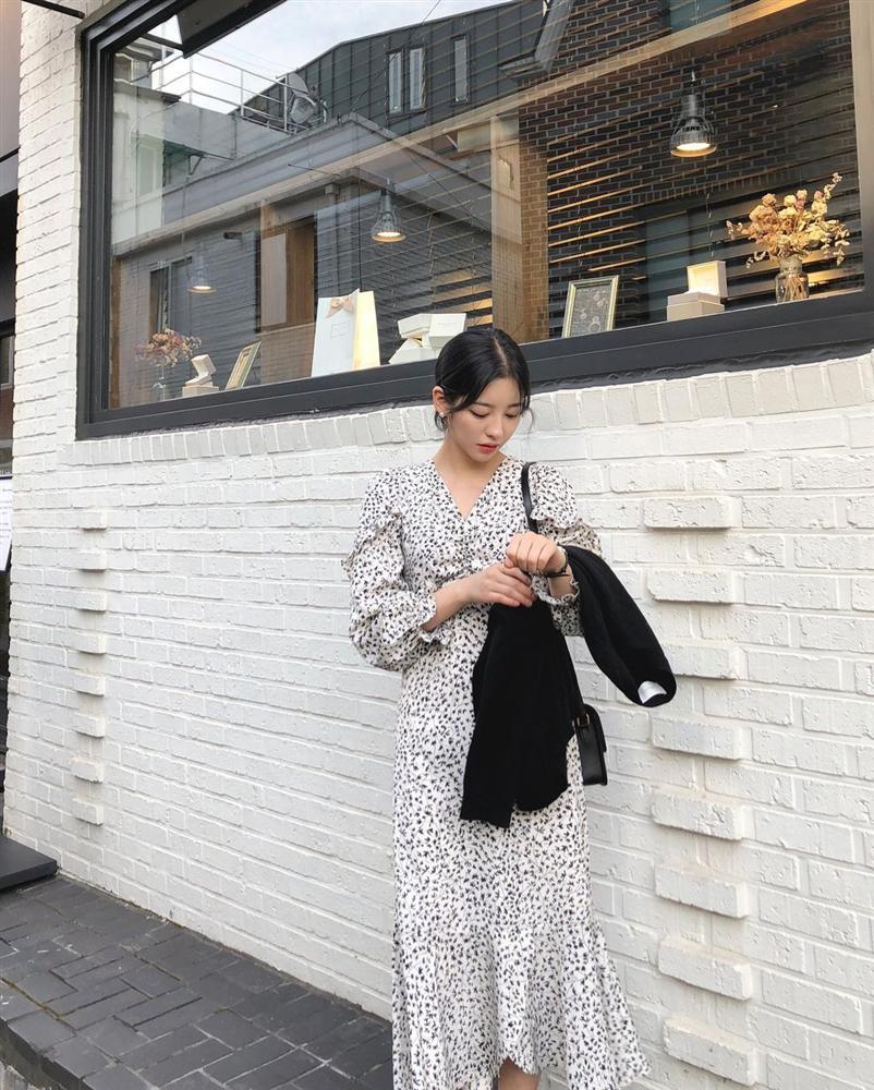 4 items được hội fashionista mặc đi mặc lại, khẳng định đã sắm là không hối hận vì style sẽ lên tầm cao mới-12