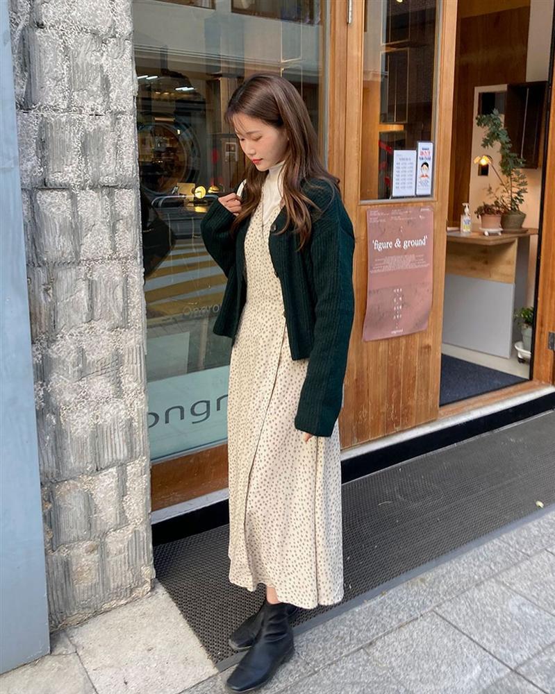 4 items được hội fashionista mặc đi mặc lại, khẳng định đã sắm là không hối hận vì style sẽ lên tầm cao mới-9
