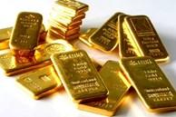 Giá vàng hôm nay 9/1: USD tăng trở lại, vàng tạm thời lùi bước
