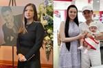 Bạn bè tiếp tục tiết lộ sự thật về mối quan hệ của vợ hai với Vân Quang Long trước khi qua đời: Không liên lạc, chỉ biết đòi tiền-8