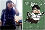 Tiếng Hàn trở thành môn học bắt buộc từ lớp 3 đến 12?-4