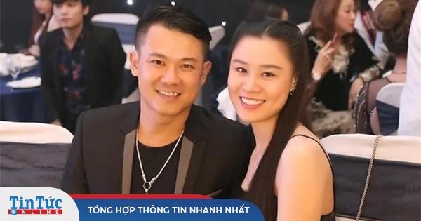 Sự thật về mối quan hệ của vợ hai với Vân Quang Long trước khi qua đời