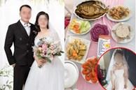 Những cô dâu 'siêu lừa' khiến nhà chồng và chủ tiệc cưới 'méo mặt': Từ tưởng tượng ra chú rể ảo đến khai man tuổi để qua mắt mọi người