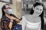 Á hậu Philippines được đưa đến nơi an nghỉ cuối cùng, đã xác định được danh tính các nghi phạm trong căn phòng nơi nạn nhân lui tới nhiều lần vào đêm định mệnh-6