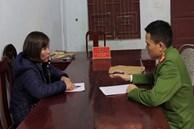 Hà Tĩnh: Con gái cạy tủ, lấy trộm 100 triệu đồng của mẹ ruột