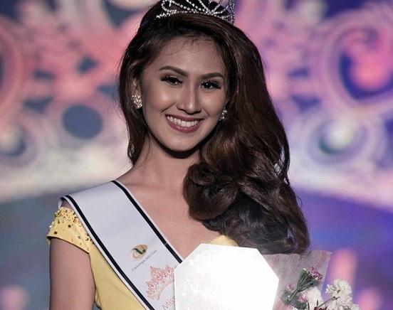 Cảnh sát nhận sai trong vụ người đẹp Philippines tử vong-1