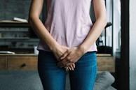 Phụ nữ mắc ung thư cổ tử cung sẽ có 3 thay đổi nhỏ trên quần lót, nếu có dù chỉ 1 bạn cũng nên đi khám ngay