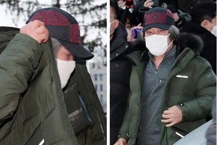 Mới ra tù, tên tội phạm ấu dâm vụ bé Nayoung bị dân tình ném đá không thương tiếc vì hành động