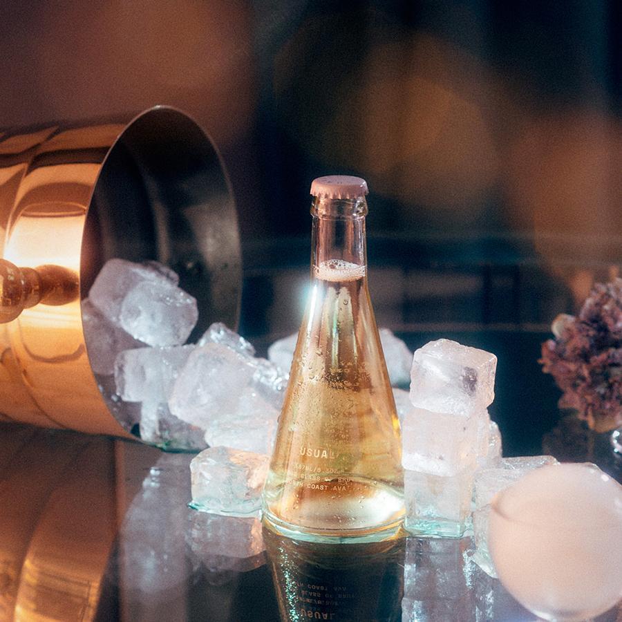 Mẹo khui rượu vang đón năm mới rực rỡ, dù thiếu dụng cụ mở cũng chẳng thể cản trở cuộc vui của bạn-2