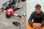 Phú Thọ: Nghi án cha sát hại 2 con rồi tự tử, để lại lá thư tuyệt mệnh-2