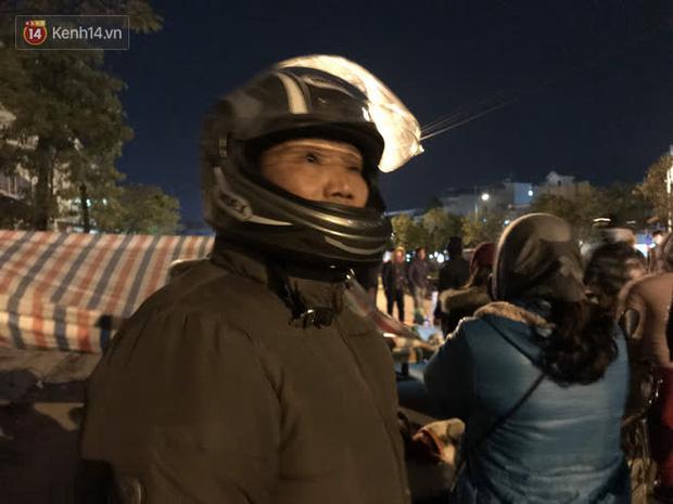 Rùng mình lời khai của kẻ sát hại dã man người phụ nữ giữa phố Hà Nội: Án mạng đau lòng từ mối tình ngoài luồng-2