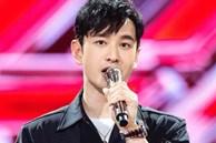 NÓNG: Huỳnh Hiểu Minh tuyên bố rời khỏi show Tỷ Tỷ Đạp Gió Rẽ Sóng chỉ sau 4 ngày scandal ngoại tình bùng nổ