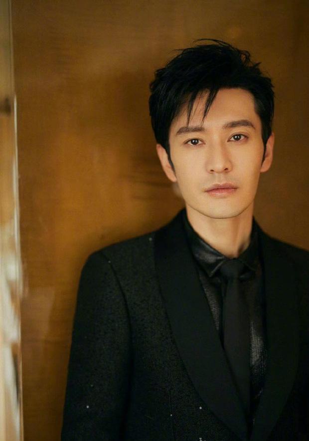 NÓNG: Huỳnh Hiểu Minh tuyên bố rời khỏi show Tỷ Tỷ Đạp Gió Rẽ Sóng chỉ sau 4 ngày scandal ngoại tình bùng nổ-2