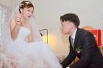 Nghe tình cũ của vợ tương lai thủ thỉ, chú rể tuyên bố hủy hôn ngay giữa đám cưới, để rồi phải day dứt khôn nguôi vì hối hận-2