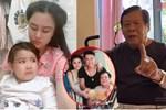 Chia sẻ về vợ của cố ca sĩ Vân Quang Long, Phạm Thanh Thảo hy vọng: Hãy gọi em ấy là người phụ nữ cuối cùng bên cạnh Long, đừng dùng những từ nặng nề-4