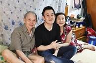 Dương Triệu Vũ hé lộ chuyện gia đình 'giàu một cách kinh khủng, có nguyên một bệnh viện'