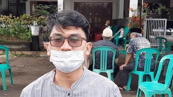 Vụ máy bay rơi ở Indonesia: Hành động bất thường của vợ cơ trưởng và bài đăng cuối cùng của 3 mẹ con hành khách trước khi lên chuyến bay định mệnh-5