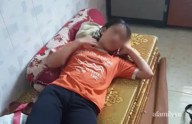 Vụ nữ sinh lớp 7 bị đánh, đạp xuống mương sau va chạm giao thông ở Tây Ninh: Không khởi tố, gia đình làm đơn khiếu nại-1