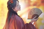 Dự báo cuộc sống tổng quan của 12 cung Hoàng đạo trong tuần mới 11/1 - 17/1: Cự Giải có quý nhân phù trợ, Sư Tử bị cảm xúc chi phối-3