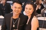 Vợ Vân Quang Long có động thái đầu tiên, ngăn chặn netizen tấn công giữa lùm xùm bị tố xúc phạm chồng và gia đình-7