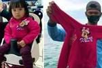 Mạng xã hội lan truyền video máy bay Indonesia lao thẳng xuống biển trong 20 giây ngắn ngủi gây ám ảnh, thực hư ra sao?-4