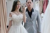 Đám cưới sau vụ lộ clip nóng, hôn phu streamer Alice tuyên bố không muốn có con