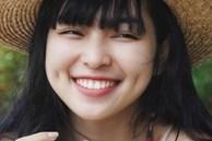 Khánh Vân phim 'Mắt biếc' viết đơn kiện người thân
