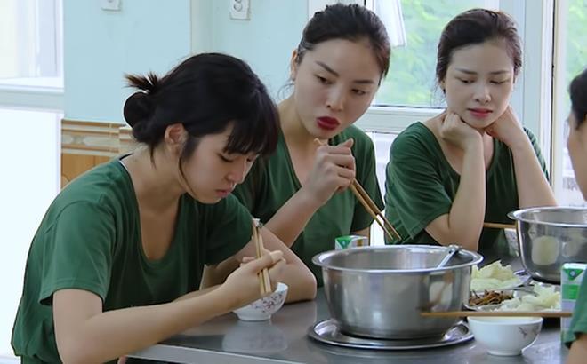 Khánh Vân phim Mắt biếc viết đơn kiện người thân-4