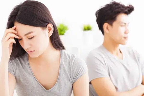 Muốn chuyển chỗ ở để được gần chồng, tôi gặp phải sự phản đối kịch liệt của cả nhà chồng-1