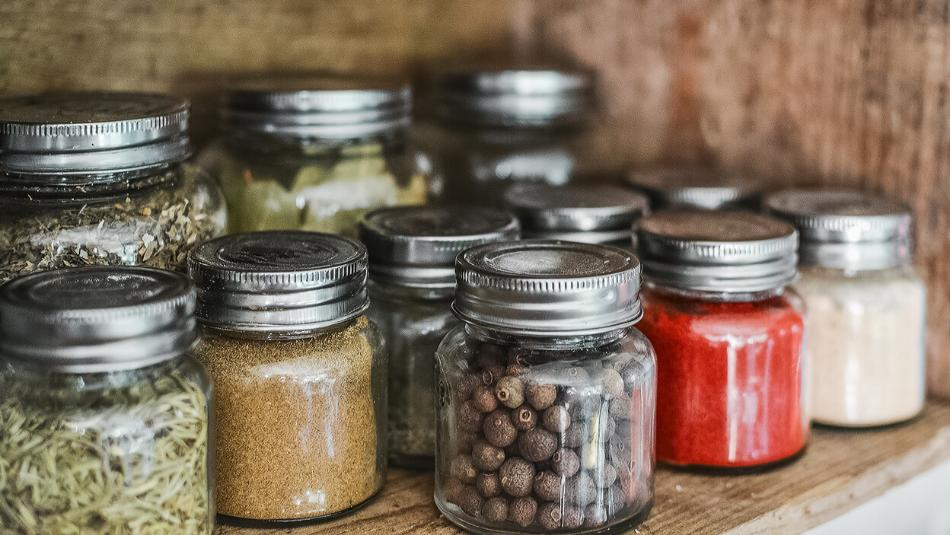 """Hạt tiêu nên sử dụng thế nào để không tiêu"""" luôn món ăn của bạn - tưởng đơn giản mà không phải ai cũng biết!-9"""