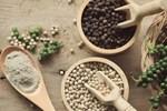 4 cách bảo quản nấm rơm được lâu ngày-2