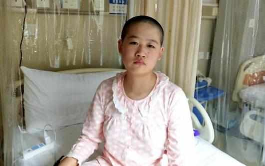 Con gái mới 11 tuổi đã phải dùng thuốc tránh thai hàng ngày, mẹ đau lòng tiết lộ lý do khiến ai cũng thương xót-4