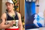 Công bố hình ảnh những vị khách tại căn phòng Á hậu Philippines tới trong đêm định mệnh, 1 nghi phạm thừa nhận có đem ma túy-5