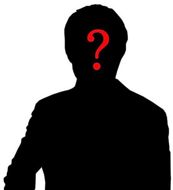 SỐC: Tài tử Hàn dụ dỗ nữ diễn viên đàn em đến biệt thự hẻo lánh và cưỡng bức, phạm tội xong vẫn thản nhiên đi quay phim-2