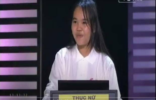 4 cựu thí sinh dị nhân Olympia thi Siêu Trí Tuệ mùa 2: Người nhớ hơn 1000 quyển sách, người được đánh giá cao hơn cả Việt Hoàng-6
