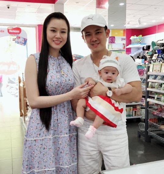 Phạm Thanh Thảo tiết lộ con gái lớn của Vân Quang Long không dám đi học, lộ tin nhắn xin lỗi của Linh Lan?-3