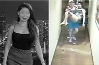 Công bố hình ảnh những vị khách tại căn phòng Á hậu Philippines tới trong đêm định mệnh, 1 nghi phạm thừa nhận có đem ma túy