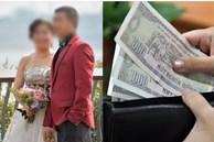 Gái tân chấp nhận cưới chồng một đời vợ, sau 1 năm kết hôn thì phát hiện bí mật động trời do cả gia đình chồng che giấu khiến ai nấy đều khuyên: 'Chạy ngay đi'