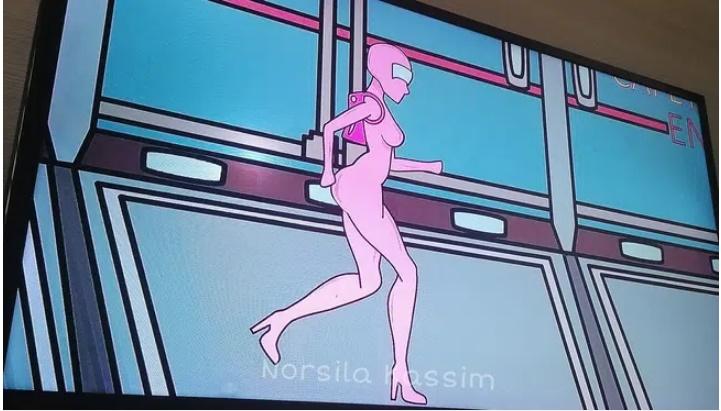 Bà mẹ sốc nặng khi con trai 4 tuổi xem một phim hoạt hình đầy tính khiêu dâm với những âm thanh tục tĩu-3
