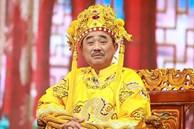 'Ngọc Hoàng' Quốc Khánh sẽ không tham gia Táo Quân 2021?