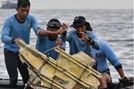 Vì sao Indonesia có nhiều tai nạn máy bay nhất châu Á?