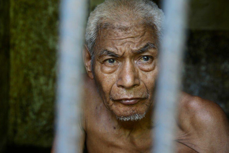 Có một địa ngục ở giữa thiên đường du lịch Bali: Nơi bệnh nhân tâm thần đang bị xiềng xích bởi tục lệ truyền thống man rợ-2